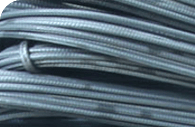 epoxy coated rebars suppliers in india