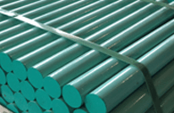 epoxy coated dowel bar manufacturers, dowel bars suppliers in india